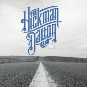 The Hickman-Dalton Gang Volume 2