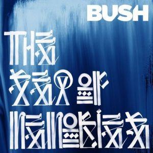 Bush Sea Of Memories