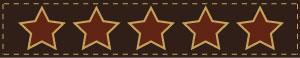Eels Homebre Lobo gets 5 Stars