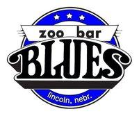The Zoo Bar in Lincoln, NE logo