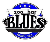 The Zoo Bar in Lincoln, NE logo