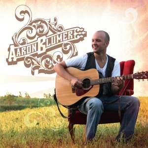 Aaron Blumer Self-Titled album gets 3 stars