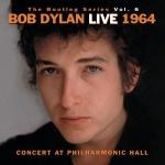 Bob Dylan - Live 1964