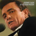 JohnnyCashAtFolsomPrison