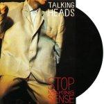 TalkingHeadsStopMakingSense