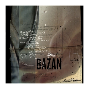 David Bazan - 2013 Spring Tour EP