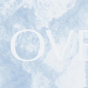 Overseas - Overseas