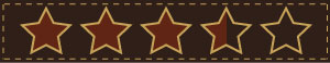 Steve Earle - The Low Highway gets 3.5 stars