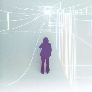 Jim James - Regions of Light and Sounds of God