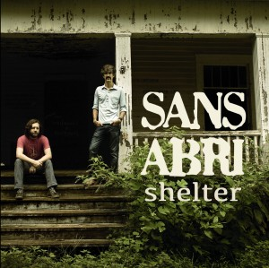 Sans Abri - Shelter