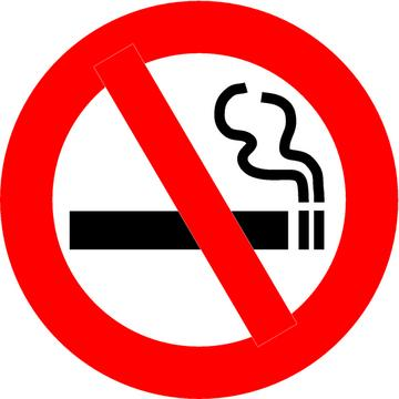SmokingBan