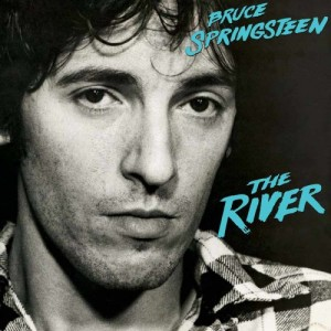 SpringsteenRiver
