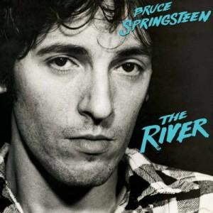 SpringsteenRiver