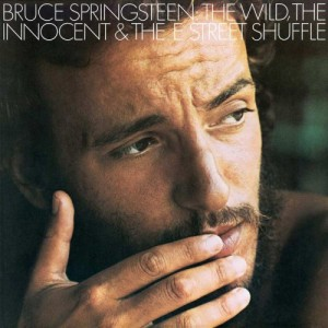 SpringsteenWild