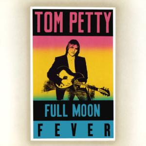 TomPettyFullMoonFever