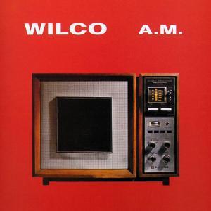 Wilco AM