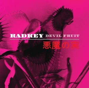 Radkey - Devil Fuit