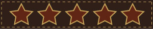 Cracker - Greenland gets 5 stars