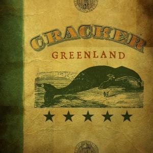 Cracker - Greenland