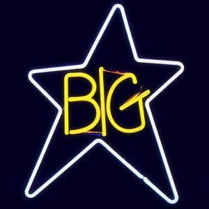BigStar#1Record