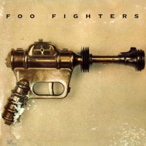 FooFightersFooFighters