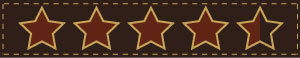 Lucinda Williams - Down Where The Spirit Meets The Bone gets 4.5 Stars