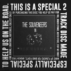 The Souveneers
