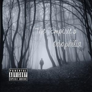 Empirics - Odophilia