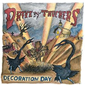 DriveByTruckersDecorationDay