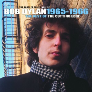 Bob Dylan - The Best of The Cutting Edge - The Bootleg Series Volume 12