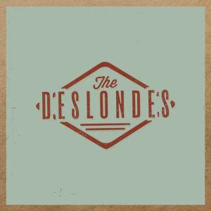 The Deslondes - self titled