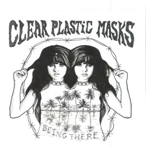 ClearPlasticMasksBeingThere