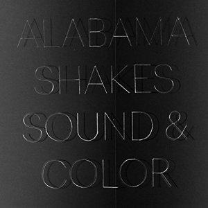 AlabamaShakesSoundAndColor