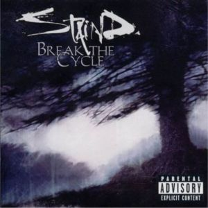 StaindBreakTheCycle