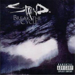 StaindBreakTheCycle