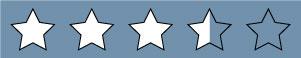 Stars3.5