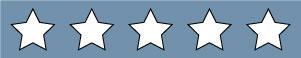Stars5