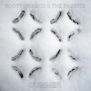 Scott Hrabko & The Rabbits - Summer