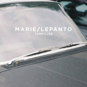 Marie/Lepanto - Tenkiller