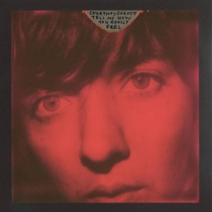 Courtney Barnett - Tell Me How You Really Feel