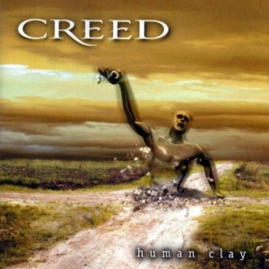 CreedHumanClay