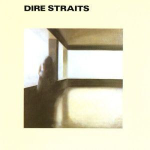 DireStraitsDireStraits