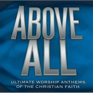 AboveAllUltimateWorship