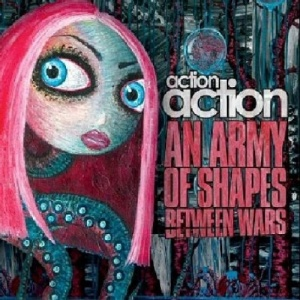 ActionActionAnArmyOfShapes