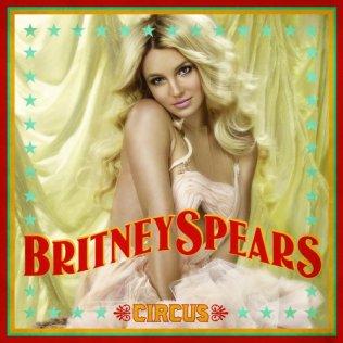 BritneySpearsCircus