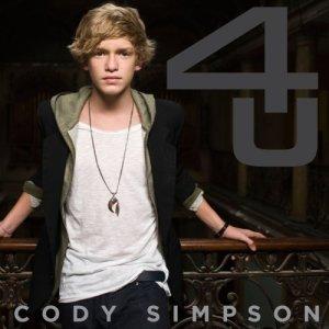 CodySimpson4U