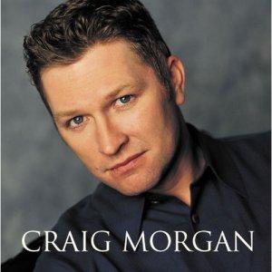 CraigMorganCraigMorgan