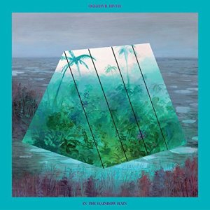 Okkervil River - In The Rainbow Rain