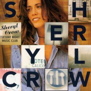 SherylCrowTuesdayNightMusicClub