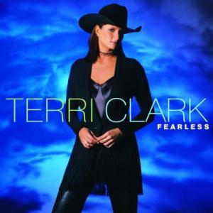TerriClarkFearless